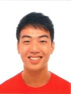 Lin Yunian