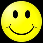smiley-svg