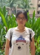 Wai Yin