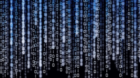 binary-codes-for-web