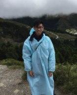 Sim Hong Jhun